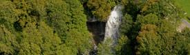 cascades-herisson-jura