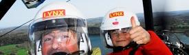 activités Jura lacs