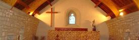 chapelle-villard