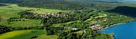village jura 39